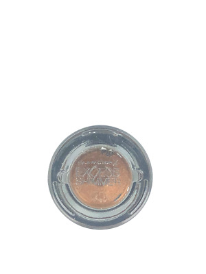 Max Factor Shimmer Excess 25 Bronze