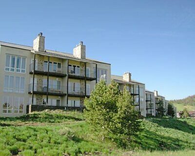 Mountianside at Silvercreek, Co.,free closing,48000 points,Rci,& 2020 use.