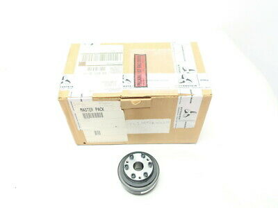 R+w SK1/0150/W Torque Limiter Coupling