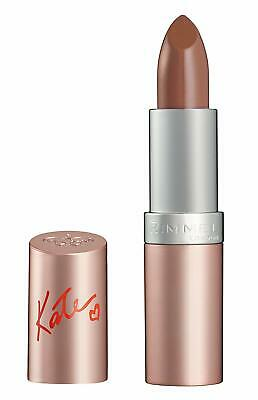 Rimmel Lasting Finish Lipstick 55 My Nude By Kate