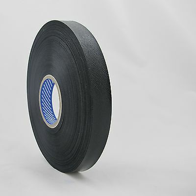 5m - 22mm Wide Seam Sealing Tape for Drysuits and Leather products.