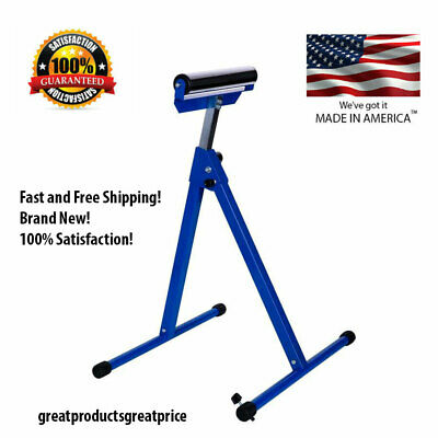 Fantastic Kobalt 24 Volt Max Li Ion 200 Lumen Led Work Light Spiritservingveterans Wood Chair Design Ideas Spiritservingveteransorg