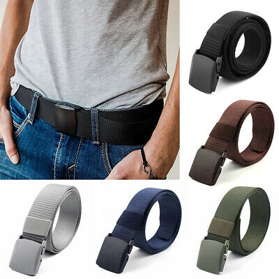 Cool Chic Secret Travel Waist Money Belt Hidden Security Safe Pouch Ticket Bags