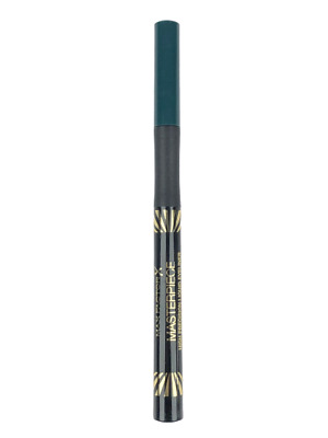 Max Factor High Precision Eyeliner 25 Forest