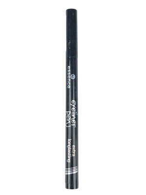 Essence Eyeliner Pen Extra Long Lasting Black