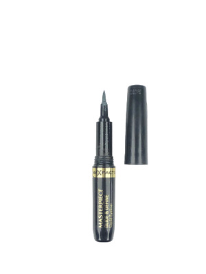 Max Factor Glide & Define Eyeliner 04 Smoke