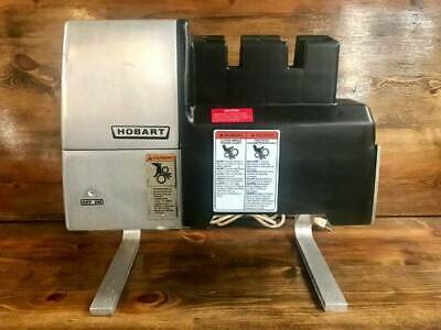 "HOBART 403 MEAT TENDERIZER 2015 or Newer!  **AMAZING DEAL!** ""RETAILS $3,200"""