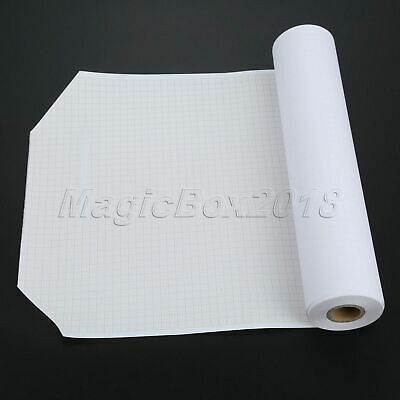 1 Roll Thermal Printing Paper Recording For ECG EKG Machine 12-channel 215mm*20m