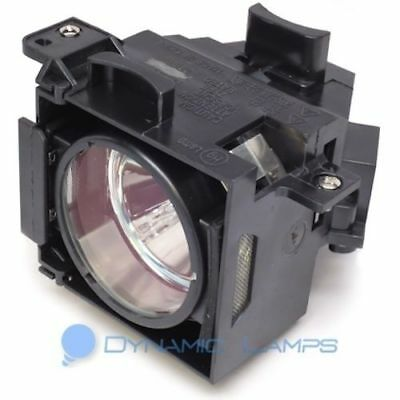 PowerLite 61p ELPLP30 Replacement Lamp for Epson Projectors