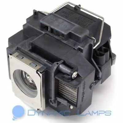 Dynamic Lamps Projector Lamp With Housing for Epson EX7200 ELPLP58