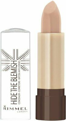 Rimmel Hide The Blemish Coverstick 004 Natural Beige