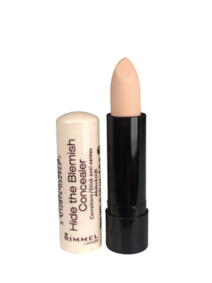 Rimmel Hide The Blemish Coverstick 002 Sand