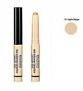 Bourjois Concealer Stick 71 Light Beige
