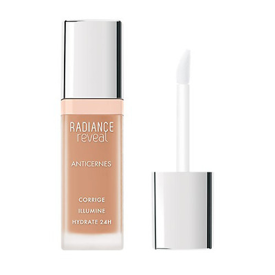 Bourjois Radiance Reveal Concealer 03 Dark