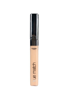 L'Oreal True Match Concealer Rose Vanilla