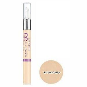 Bourjois CC Eye Cream Concealer 23 Golden Beige