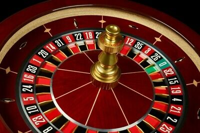 Roulette System Winning System