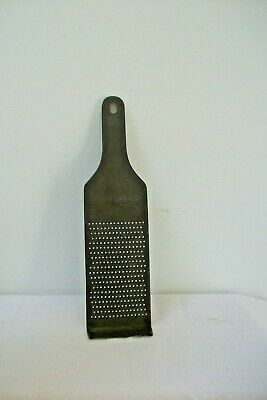 French Soap Grater Floc Pour Savon Lesieur 2 craft making