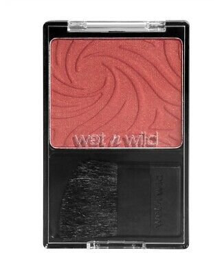 Wet N Wild Coloricon Blush Berry Shimmer