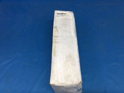 Refrigeration Research Refrigerant Heat Exchanger H 300 New in Box