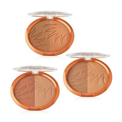 Milani Cosmetics - Bronzer XL All Over Bronzer