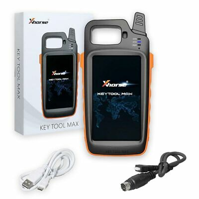 OBDSTAR X300M Special for Odo-meter Adjustment an OBDII tool Support KM Function