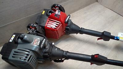 CRAFTSMAN STRING TRIMMER (gas powered) - $105 00 | PicClick