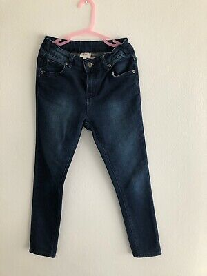 SEED Girls Jeans Size 9