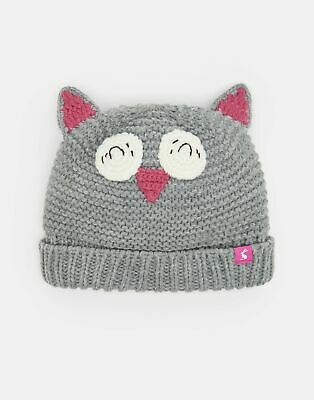 Joules  207249 Character Hat in OWL