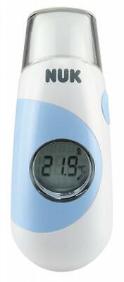 NUK Flash Contactless Baby Thermometer