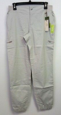 New Tasc Women's Switchback Pant (Size M) - Free Shipping!