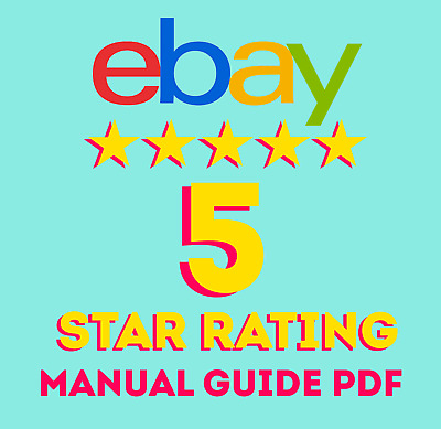 How to get feedback Cheap Instructions Manual Consulting Guide *BONUS PDF book