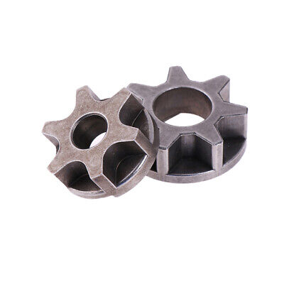 M10/M16 Chainsaw Gear 100 125 Angle Grinders Replacement Gear  Chainsaw BrackeSP
