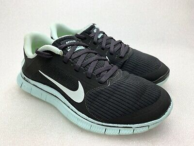 NIKE FREE 3.0 v5 Running Shoes sneakers 580392 315 womens size 7