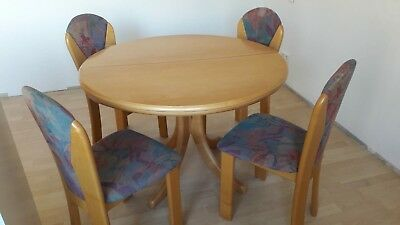 Childrens Tables Chairs Best Of Jam Kindersitzgruppe