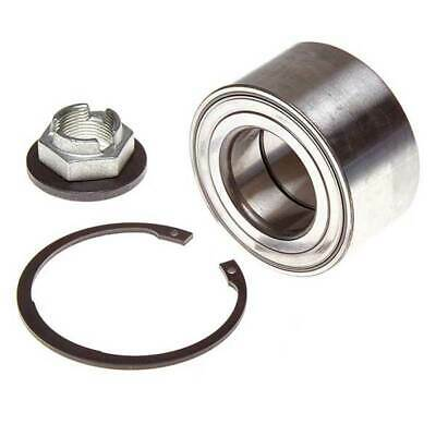 Ford Transit Connect V227 T230 1.8 D 10.10-On - Replacement Front Wheel Bearing
