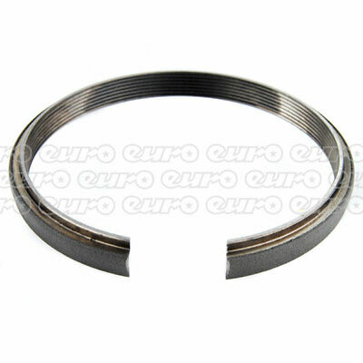 Gearbox Synchro Ring 3rd 4th Gear Porsche 911 Turbo - OE Quality 93030230300