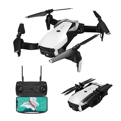 EACHINE E511 Drone with 1080P HD Camera for Adults WIFI FPV Live Video Drone, ,