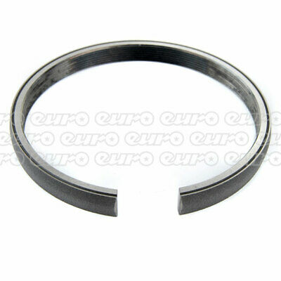Gearbox Synchro Ring 1st Gear Porsche 915 77-86 - OE Quality 91530230106