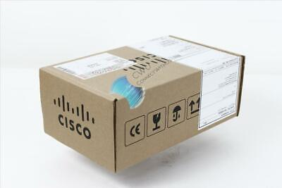 NEW Cisco AIR-PWRINJ5 Power Over Ethernet PoE Injector