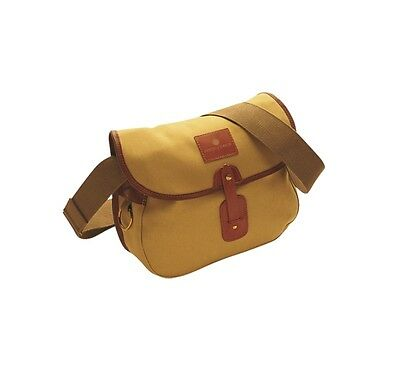 Hardy Accessories Gear Hardy HBX ALN Bag HBXALNNEW 2019