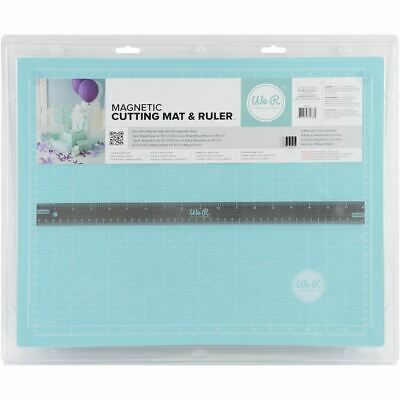 We R Memory Keepers Magnetic Cutting Set -70938