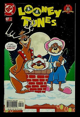 LOONEY TUNES Comic # 179 ROCKY /& MUGSY Issue SOLD OUT!