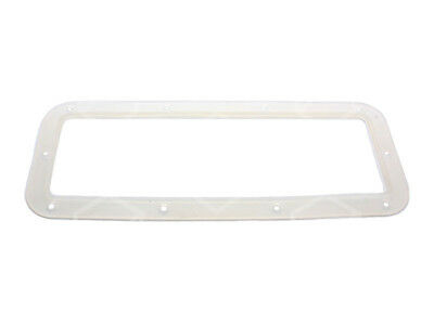 Winterhalter Gasket for Dishwasher GS515,GS502,GS501 for Tank