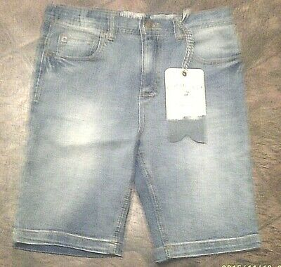 """""""piping hot"""" sz 14 girls - skinny fit - NEW WITH TAG - combine post welcome"""
