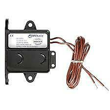 Be9003 Attwood Whale Electric Bilge Switch