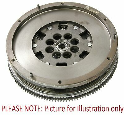Transmission DMF Dual Mass Flywheel Replacement Part - Sachs 2294 701 040