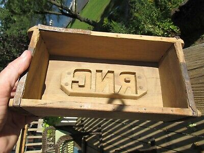 Antique Rnc Brick Mold Donald Trump Build The Wall One Brick At A Time Funny