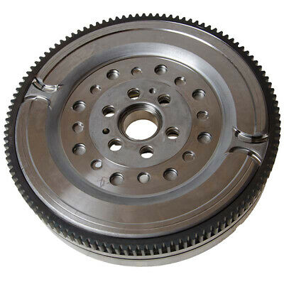 Transmission DMF Dual Mass Flywheel Replacement Part - Sachs 2294 001 591