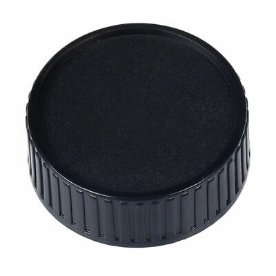 Rear lens cap cover For Leica M LM Camera Lens M6 New M7 M8 Wholesale F0V6 C6J7